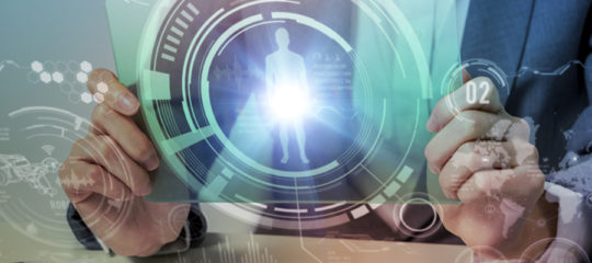Hologrammes